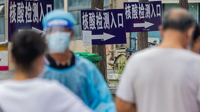 南京何時開學:何時全域轉低風險成關鍵,有高校已線上開課