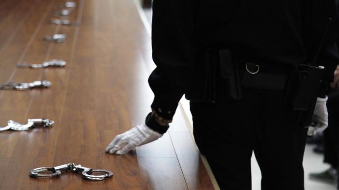 生產假藥銷至20多個省區市獲利750萬,寧夏14人被判刑