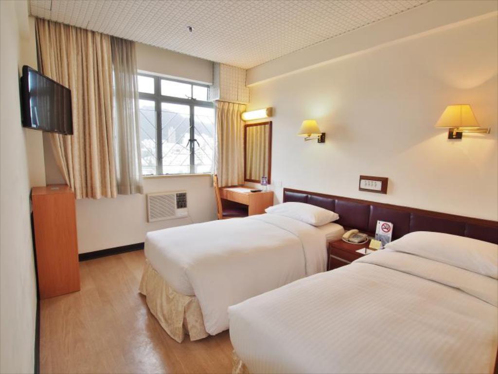 對一些單體酒店或小酒店業主而言,傭金比例最高或能達到營業額的15%至18%。