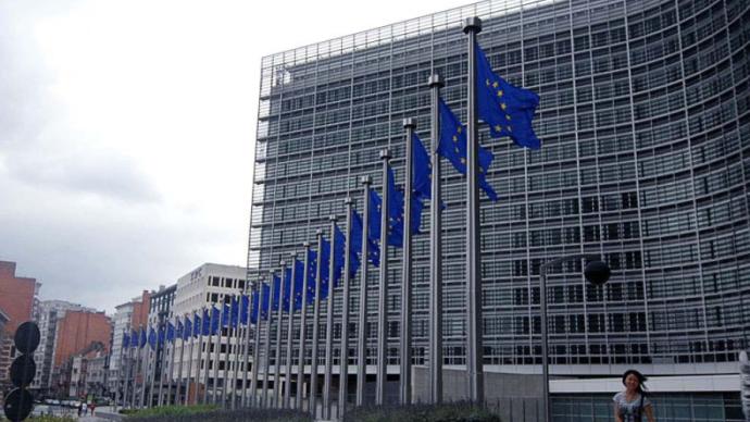 專評 立陶宛問題不會也不應影響中歐關系大局