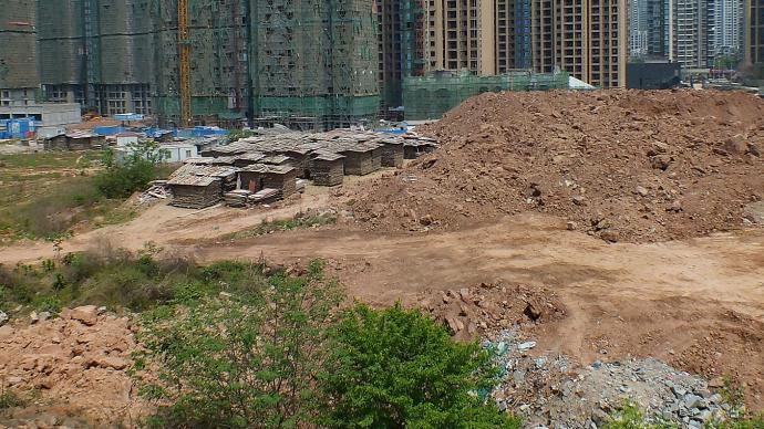 上海土地交易中心:第二批集中供地將于9月集中出讓公告