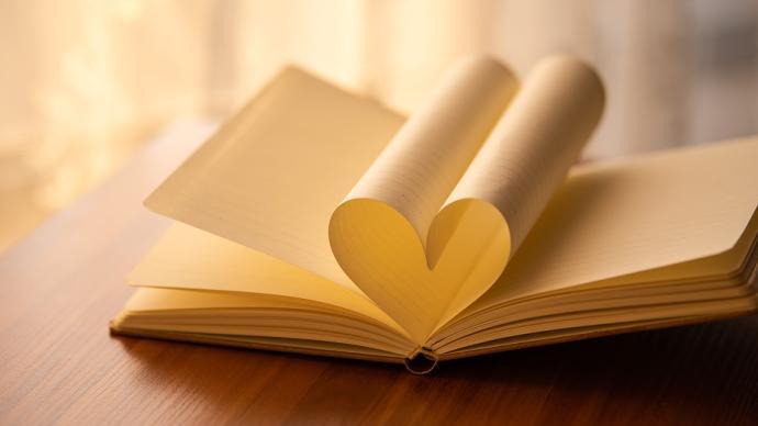 小調查|七夕節,你想到了哪些中國文學作品中的愛情故事
