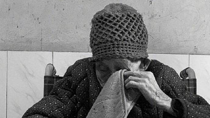 上師大中國慰安婦問題研究中心:大陸在世受害者剩14位