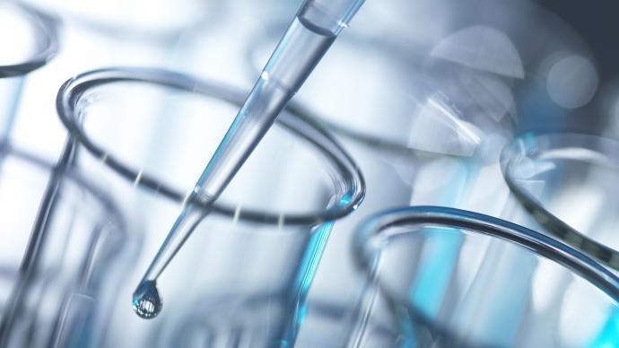 上海發布人類輔助生殖技術應用規劃,5年內不增設人類精子庫