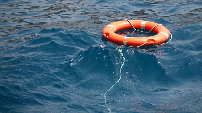 福建漳州17人在海邊落水,10人遇難1人失聯6人獲救
