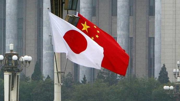 日本首相菅義偉向靖國神社供奉香火錢,中使館提出嚴正交涉