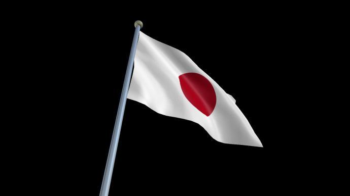 新華社:一眾日本政要又拜鬼了,極其惡劣!