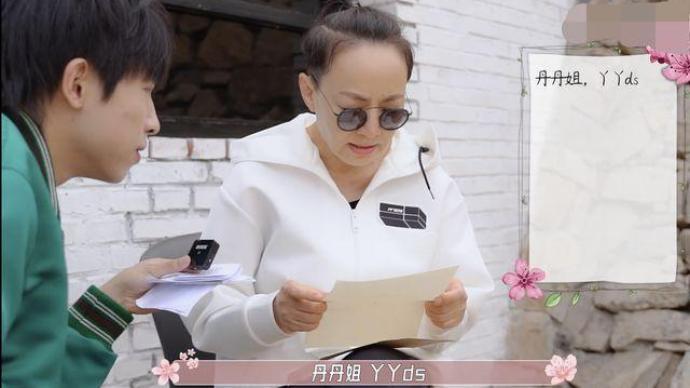 YYDS背叛了漢語嗎?——飯圈黑話背后的漢字拼音化歷史