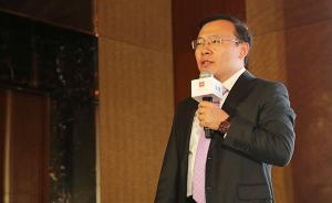 任泽平:人随产业走,要尽快确立中国的城市群都市圈模式