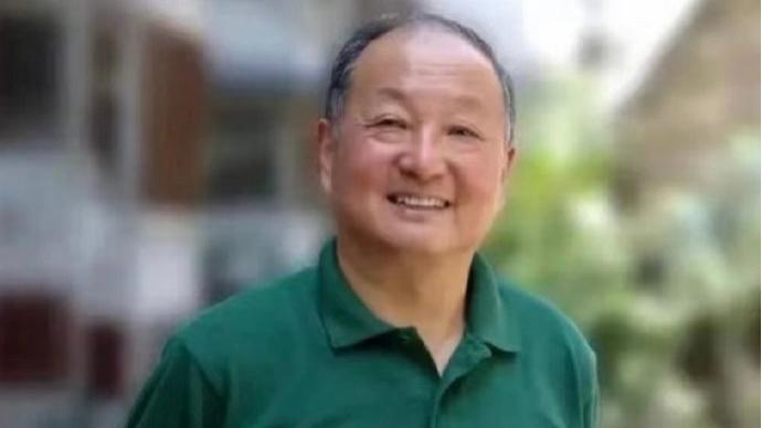 黃梅戲表演藝術家黃宗毅逝世