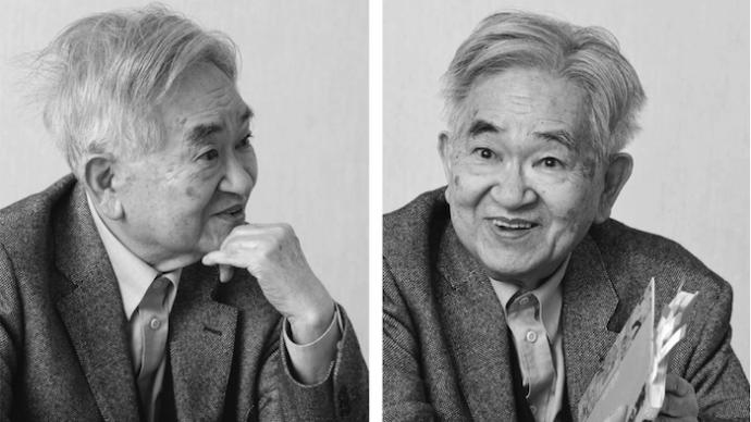 孙歌:鹤见俊辅——哲学的日常性