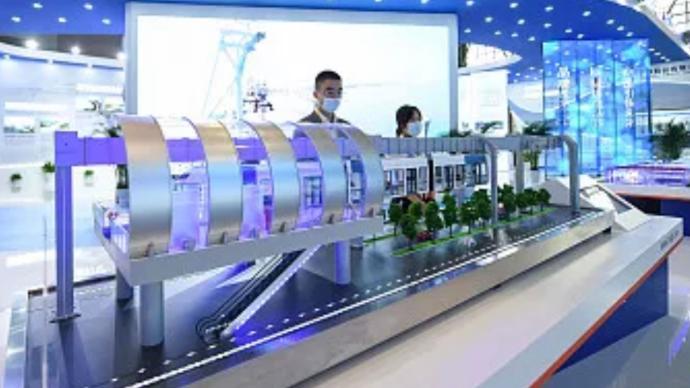 科技城|以制度創新推動新型研發機構發展的對策