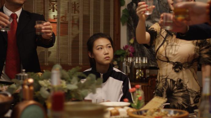 """華語女導演的夏天:關于""""性""""、童年和九零年代的記憶"""