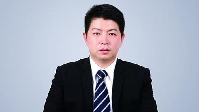 唯品富邦消金獲批開業,唯品會聯合創始人沈亞擔任董事長