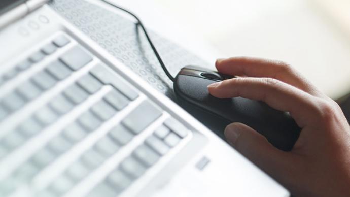 媒體:互聯網平臺堅持用戶導向將有利于提高盈利能力