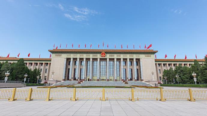中国援外新规的意义与亮点