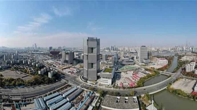 金磚國家新開發銀行首次擴容,迎來三個新成員國