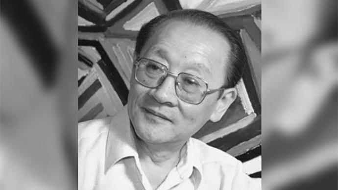 作曲家羅忠镕去世,曾改編民樂合奏《春江花月夜》