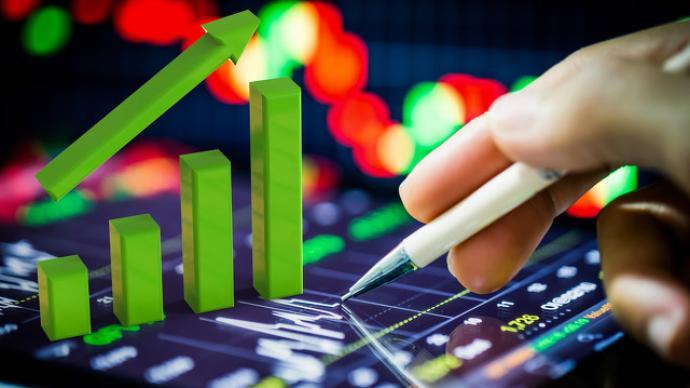 全國股轉公司:全力保障北京證券交易所順利開市、平穩運行