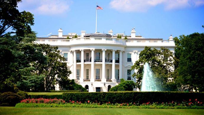 美國白宮:共有31107人從阿富汗撤離至美國