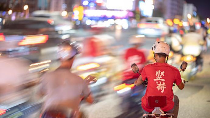 年輕人在大中城市打拼,如果連居住都不安穩又談何其他呢?