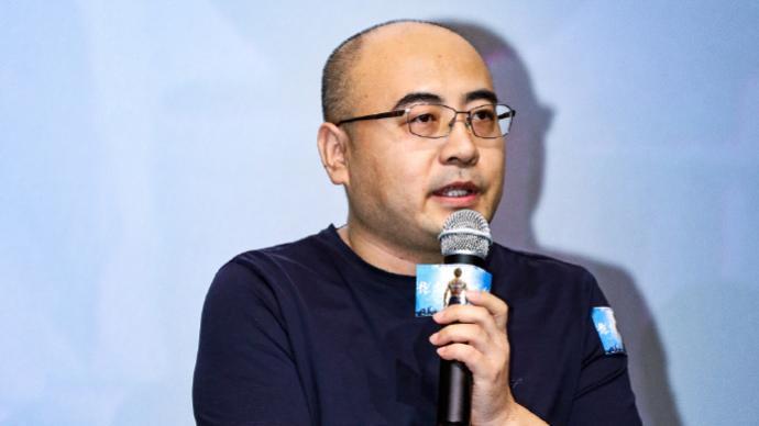 《龍虎武師》導演魏君子:香港電影的黃金時代,再也不會有了