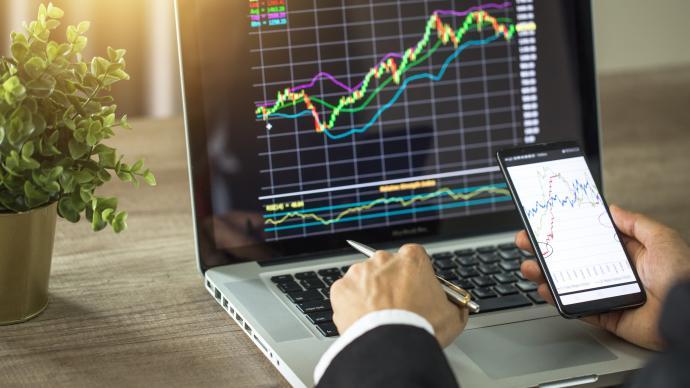 證監會:北京證券交易所將繼續堅持投資者適當性管理制度