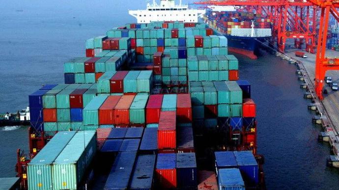 國務院印發自貿試驗區投資便利化措施具備啥特點?商務部回應