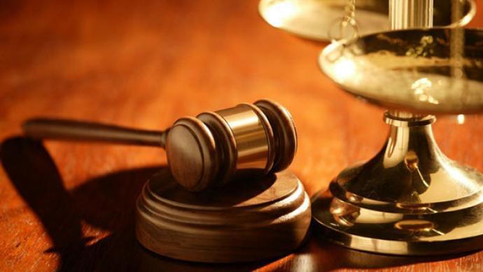 腾格里污染事件举报人李根山一审被判后上诉,庭审有两大焦点