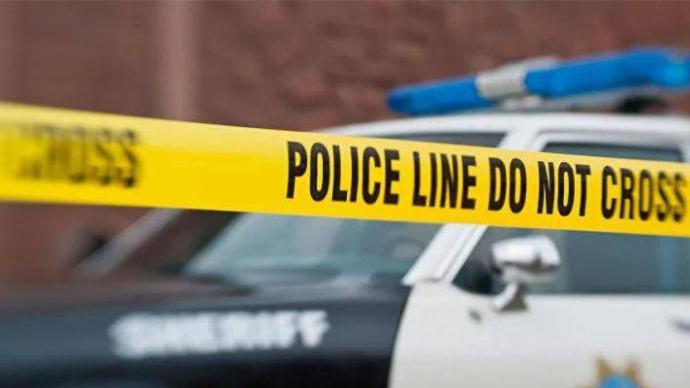 美媒:華盛頓發生槍擊事件,已造成3人死亡3人受傷