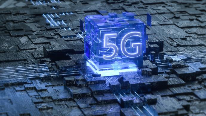 IPv6、5G應用示范項目有望落地橫琴粵澳深度合作區