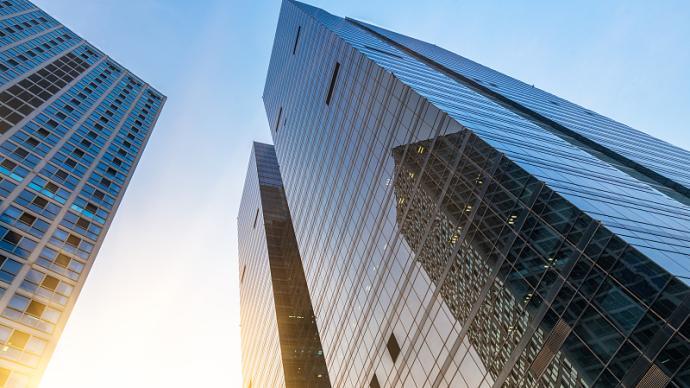 橫琴粵澳深度合作區合規企業減按15%的稅率征收企業所得稅