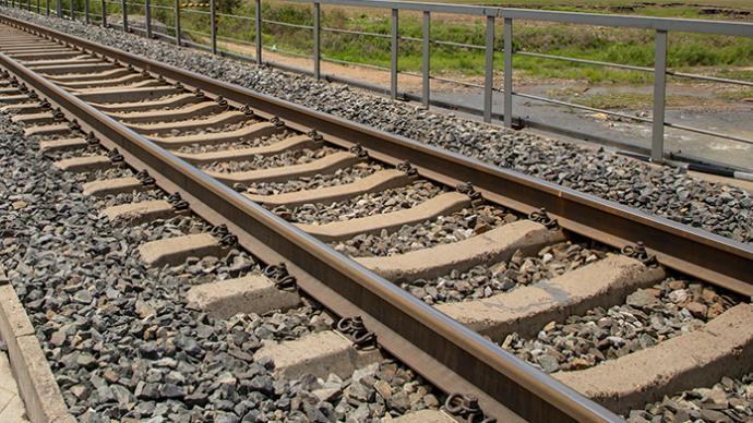 澳門輕軌融入內地軌道交通網獲中央政策支持