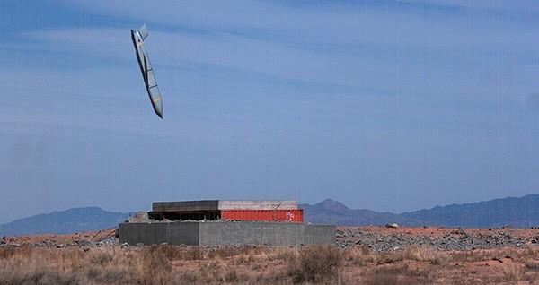 日本自衛隊計劃從美國引進AGM-158空射巡航導彈,提升進攻性戰力。