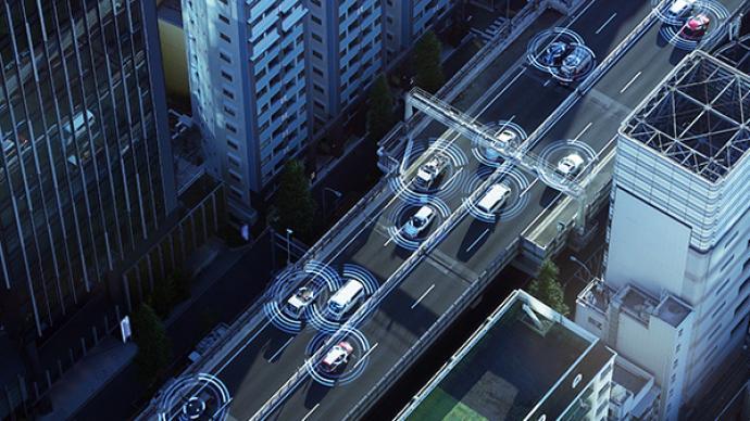 汽車產研|對歐盟《車聯網個人數據保護指南》的幾點思考
