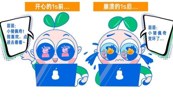 聚焦未成年人网络?;?!上海市网络举报宣传月拉开帷幕