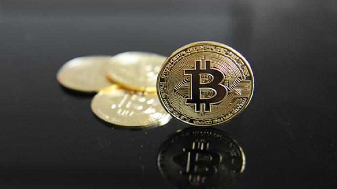 萨尔瓦多将比特币列为法定货币,萨政府已购入400枚