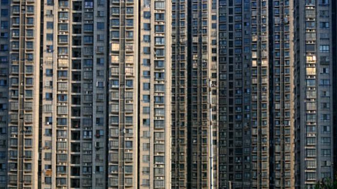 两个月4次楼市新政见效,8月上海二手房成交量同比跌四成