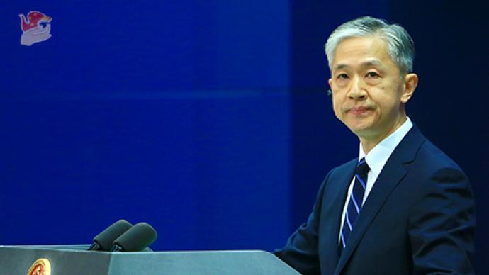 """澳财长称中国对许多国家构成""""新的重大挑战"""",外交部回应"""