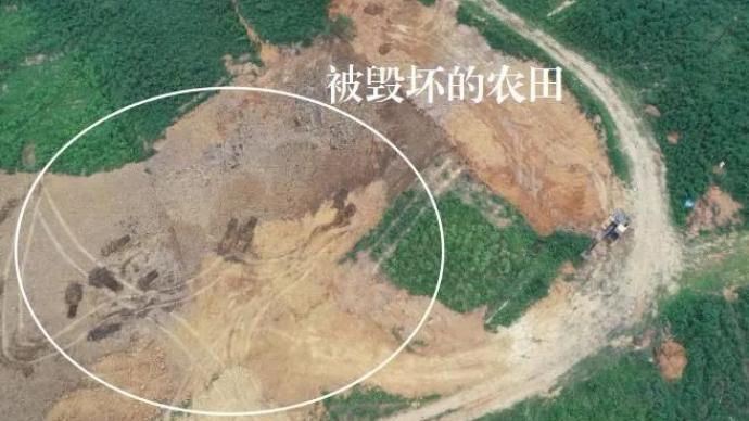督察追蹤|四川遂寧:污泥處置監管缺失問題必須整改到位
