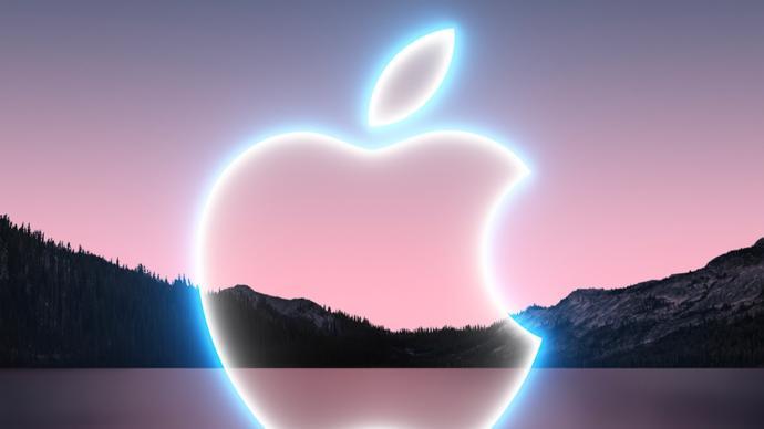 牛市早報|蘋果宣布9月15日開新品發布會,上海港灣今打新