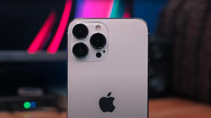 """蘋果9月15日發布會:""""劉?!备〉膇Phone 13來了?"""