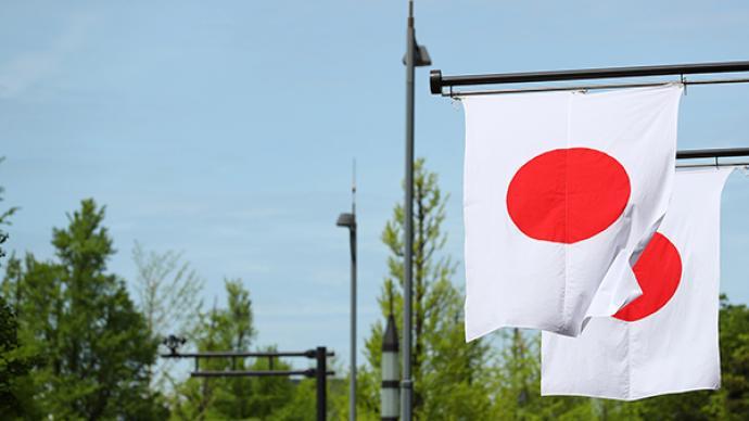 日本擬延長緊急事態宣言期限