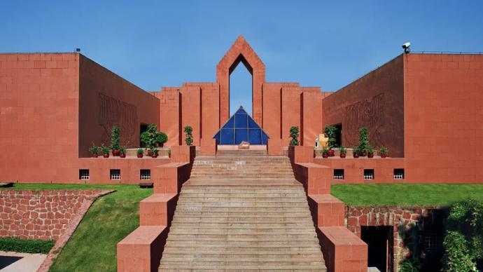 南越王博物院成立,呈現嶺南文化多元交融