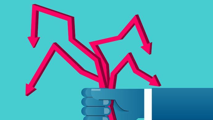 8月國內乘用車零售銷量下滑14.7%異常低迷,新能源車出口大爆發