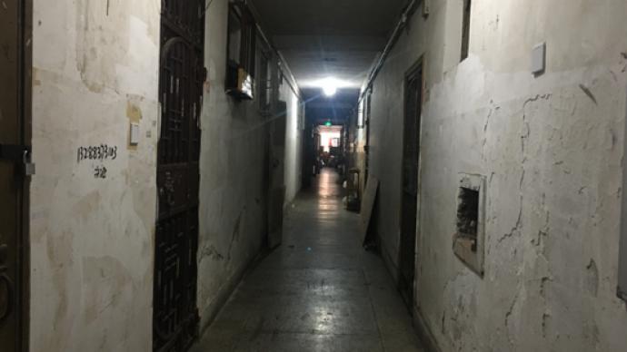 深圳二手房成交量创十年新低:学区房遭重创,市场还会更冷吗