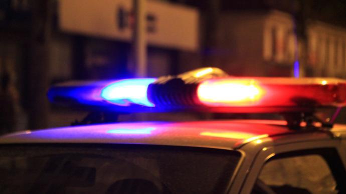 河北打掉一特大組織賣淫犯罪團伙:輻射京津冀多地,14人被抓