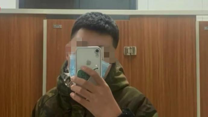 河南17歲男生打傷猥褻少女者一審獲刑6個月,將上訴