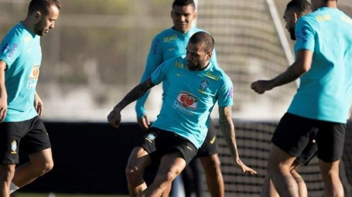 FIFA禁賽8名巴西國腳,英超若讓他們上場將判0比3輸球