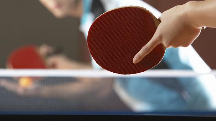 乒協公布休斯敦世乒賽選拔方式,全運會冠軍將直通